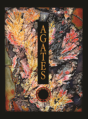 Agates, The Pat McMahan Collection
