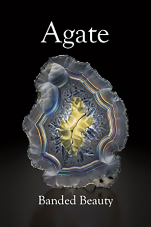 Agate – Banded Beauty